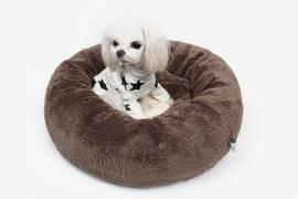 Puppy Angel *Bagle* braun - Bild vergrößern