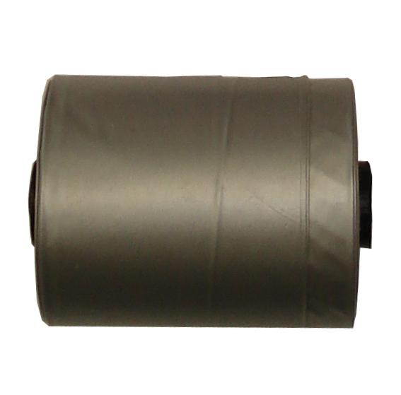 Bon-Ton Wolters Nachfüllbeutel metallic