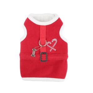 Santa Claus Harness